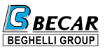 Becar - Beghelli Group