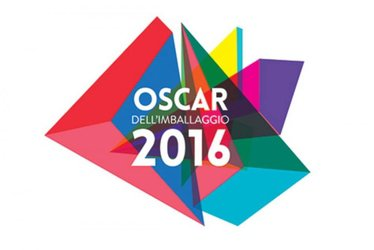 BEST PACKAGING - OSCAR DELL'IMBALLAGGIO 2016 - Warrant