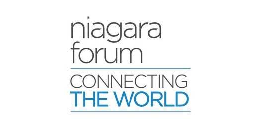 Niagara Forum Italia - IoT Conference - Warrant